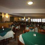 Hotel BELVEDERE Krf 3*