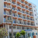 Hotel GRAND MILANO Sarimsakli
