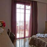 Hotel IRINI 4* Karpatos