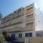 Hotel OLYMPIC 2* Karpatos