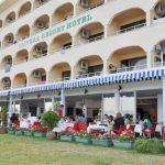 Hotel OLIVERA SarimsakliHotel OLIVERA Sarimsakli