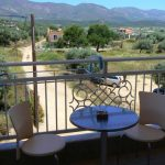Hotel Apartman DISCOVERY Limenaria