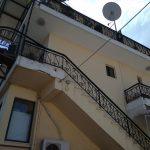 Vila MAGDALENA Tsilivi