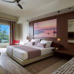 Hotel ELOTIS SUITES Agia Marina 3*