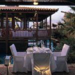 Hotel ALDEMAR KNOSSOS ROYAL VILLAGE Hersonisos