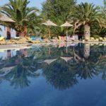 Hotel ALEXANDRA BEACH Potos