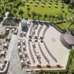 Hotel APOLLO BEACH Rodos