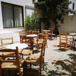 Hotel APOLLON Agios Nikolaos