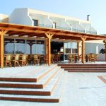 Hotel BLUE SEA Stalida 5*