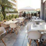 Hotel ELITE Rodos