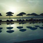 Hotel ELOUNDA ILION Elounda 4*