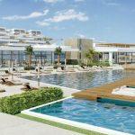 Hotel LINDOS GRAND RESORT SPA Lindos