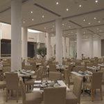 Hotel LINDOS ROYAL Lindos