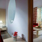 Hotel MIRALUNA VILLAGE Kiotari
