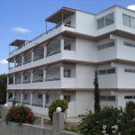 Hotel ORION Faliraki