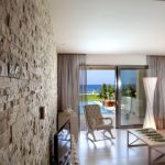 Hotel SENTIDO PORT ROYAL VILLAS & SPA Rodos 5*