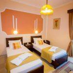 Hotel SIRENA BEACH Gouvia