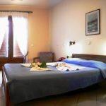 Apart Hotel PETRIDIS Pefkohori