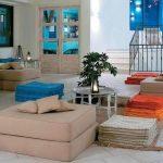 Hotel GRECOTEL PLAZA SPA APARTMENTS Retimno 4*