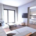 Hotel EUPHORIA RESORT Kolimbari 5*
