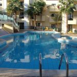 Hotel GOUVES WATER PARK HOLIDAY Gouves 4*