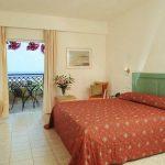 Hotel GRAND Hersonisos 4*