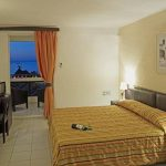 Hotel HERSONISOS PALACE Hersonisos 5*