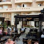 Hotel IDEON Retimno 3*