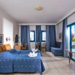 Hotel HARA ILIOS VILLAGE Guves 3*