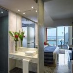 Hotel KYMA SUITES BEACH Retimno 5*