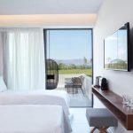 Hotel LA MER RESORT & SPA Georgiopolis 5*
