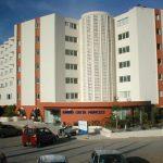Hotel LOUIS CRETA PRINCESS Maleme 4*