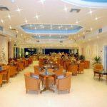 Hotel MAGDA Gouves 4*
