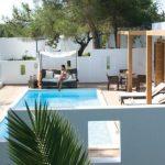 Hotel MINOS BEACH ART Agios Nikolaos 5*