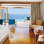 Hotel PORTO ELOUNDA GOLF & SPA Elounda 5*