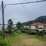 Vila MARGARITA BEACH Nidri