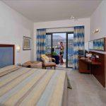 Hotel WYNDHAM GRAND MIRABELLO BEACH & VILLAGE Agios Nikolaos 5*
