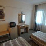 Hotel PINETA CLUB Marmaris