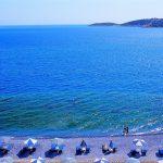 Hotel HERMES Agios Nikolaos 4*