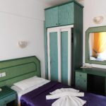 Hotel ALBORA Kusadasi 1
