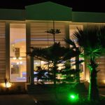 Hotel BENDIS BEACH Bodrum