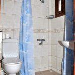 Hotel JARRA GLORIATIBI Bodrum