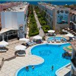 Hotel MINAMARK Hurgada 3*
