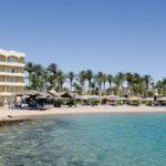 Hotel REGINA RESORT Hurgada