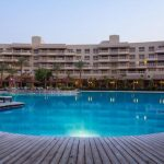 Hotel SINDBAD AQUAPARK Hurgada