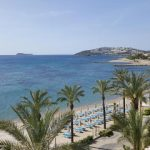 Hotel SUN DANCE RESORT Bodrum
