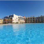 Hotel TITANIC RESORT AQUAPARK Hurgada