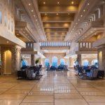 Hotel ALBATROS CITADEL SAHL HASHEESH Hurgada