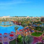 Hotel ALBATROS PALACE RESORT Hurgada