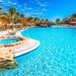 Hotel CARIBBEAN WORLD SOMA BAY Hurgada